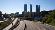 Spanien verbietet Autos mit Verbrennungsmotor