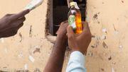 Alkoholkonsum steigt weltweit um 70 Prozent