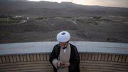 So verändert Clubhouse die Diskussionskultur im Nahen Osten