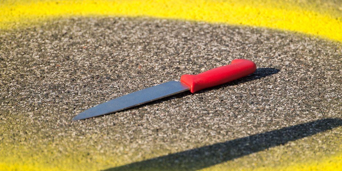 Mehr Tote durch Polizei-Schüsse in NRW