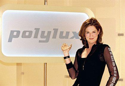 """""""Polylux""""-Moderatorin von Hardenberg: Muss jetzt persönliches """"Downshifting"""" betreiben"""