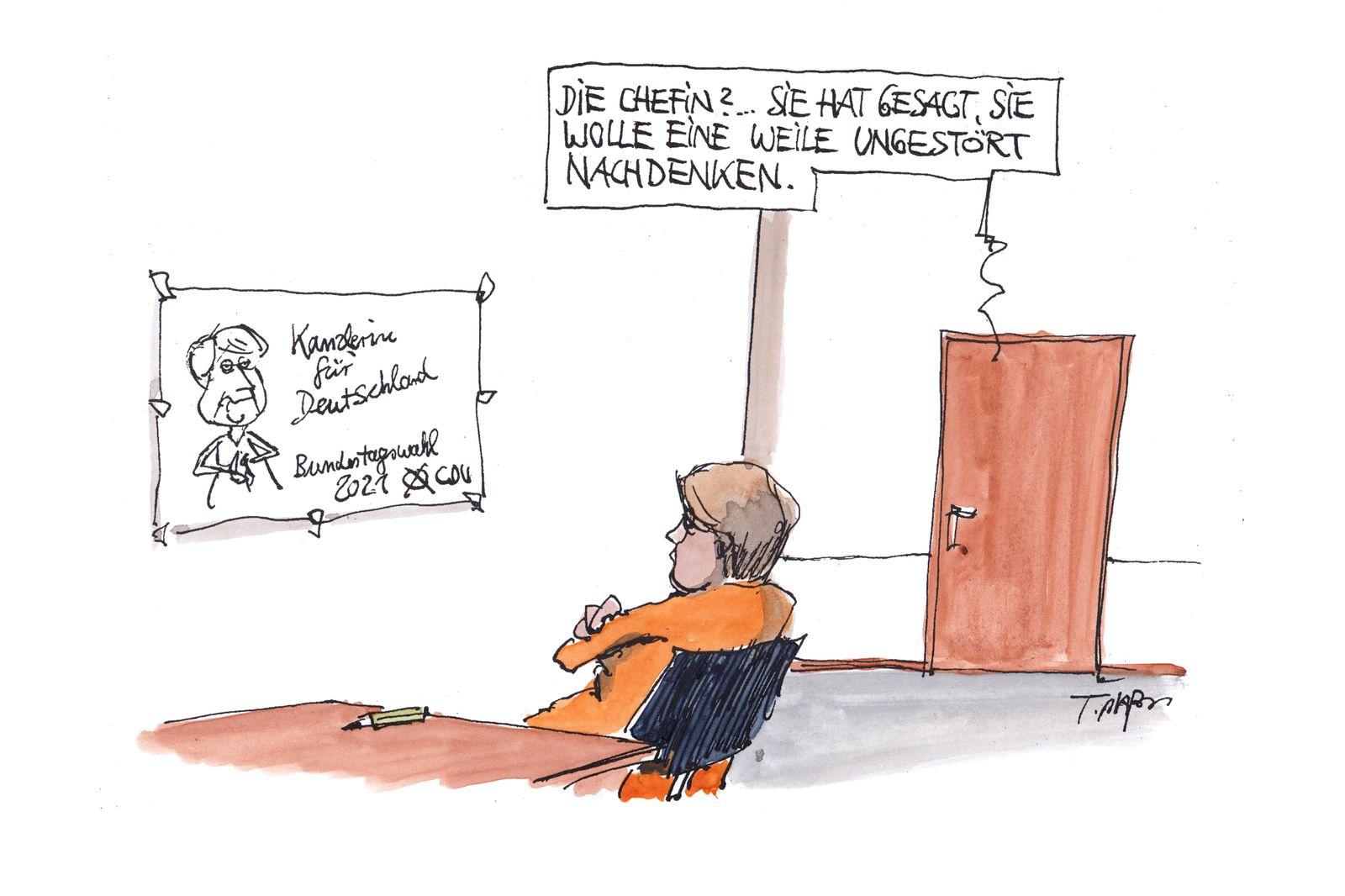 Cartoons/ 12.02.20
