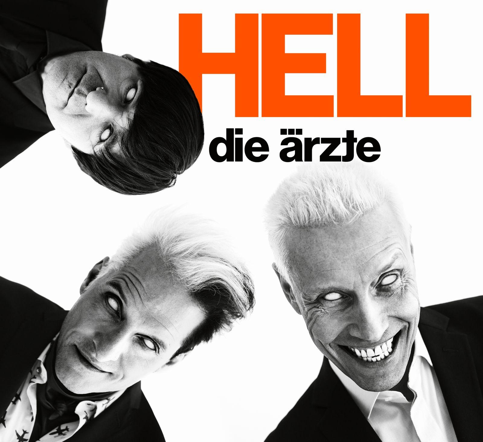 DÄ HELL CD Cover 130x142 RZ v09 sRGB(2)