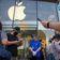 USA setzen Apple-Zulieferer wegen Uiguren-Unterdrückung auf schwarze Liste