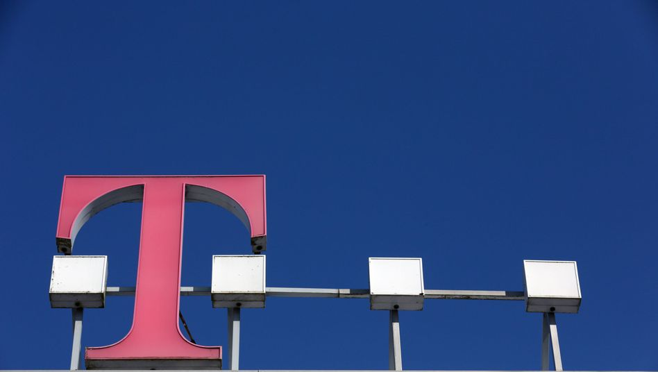 Deutsche Telekom and several other companies are suspected of price fixing and market allocation.