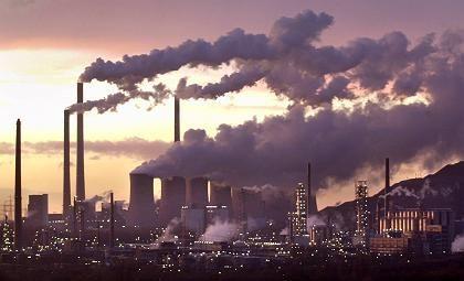 Industrie in Gelsenkirchen: Schwellenländer sind attraktiver