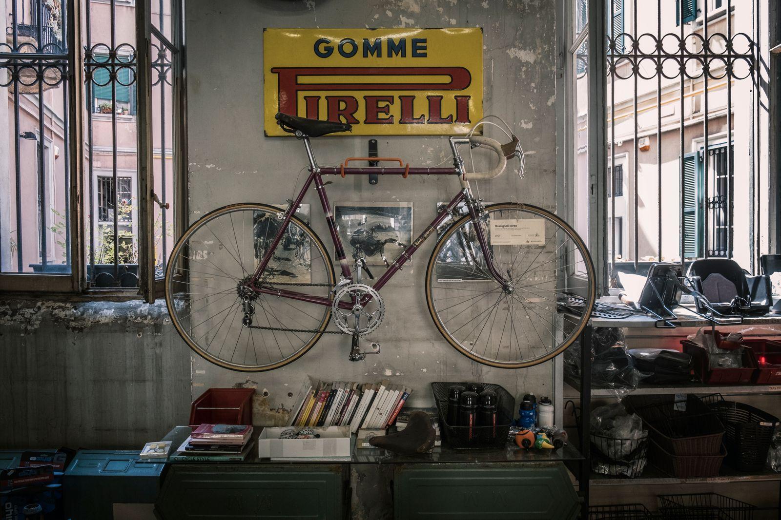milano bike_13