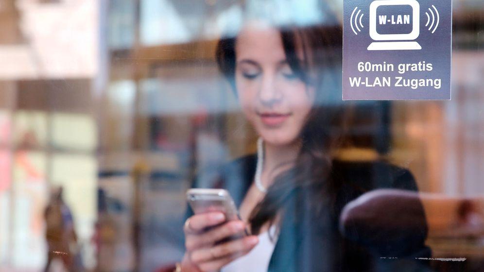 Urlaubsbegleiter Smartphone: Wie viel Handy ist zu viel?