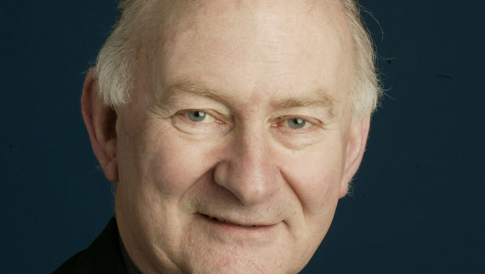 Bischof Donal Murray: Die Iren wandten sich ab