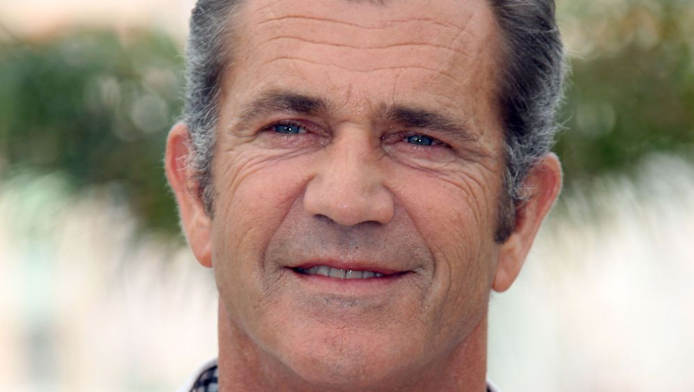 Antisemitismus-Vorwurf: Neuer Ärger für Mel Gibson