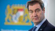Söder will Kanzlerkandidaten erst im März küren
