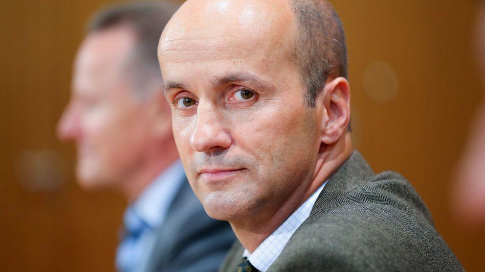Nicolaus Fest