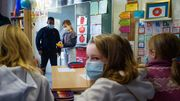 Umweltbundesamt ändert Bewertung von mobilen Luftfiltern in Schulen