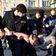Polizei ermittelt gegen Hunderte Demonstranten