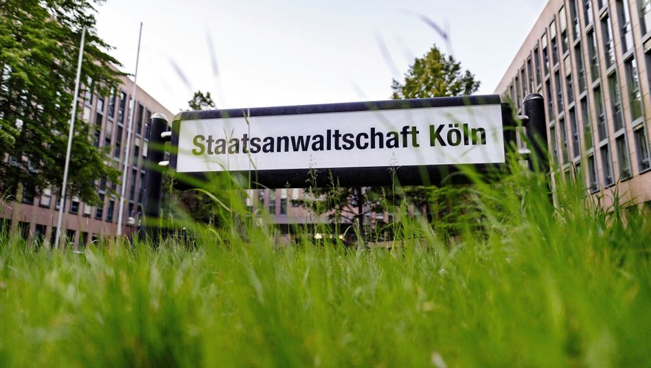 Die Kölner Staatsanwaltschaft erhöht die Schlagzahl in den Cum-Ex-Ermittlungen