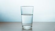 Stiftung Warentest rät zu Leitungs- statt Mineralwasser