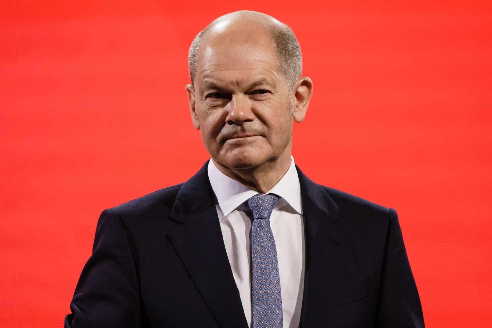 European Social Democrats Conference ?With Courage. For Europe?