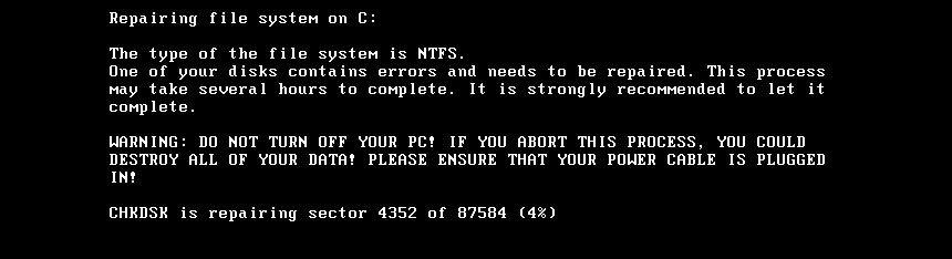 EINMALIGE VERWENDUNG Candid Wüest / Symantec / Screenshot