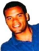 Vermisster Robert Bell: Rätselhaftes Verschwinden in Nizza