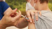 Stiko könnte Impfempfehlung für Kinder bald ändern