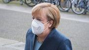 Deutschland braucht die FFP2-Maskenpflicht