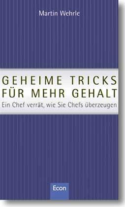 Wehrle-Buch: Erscheint am 20. Februar