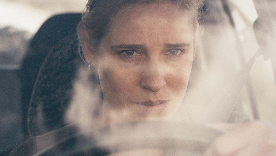 """Griechischer Film """"A Blast"""": All die aufgestaute Wut"""