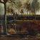 Unbekannte stehlen Van-Gogh-Gemälde