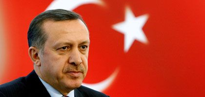 Erdogan: Urteil in seinem Sinne