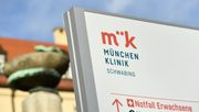 Erster deutscher Coronavirus-Patient aus Klinik entlassen