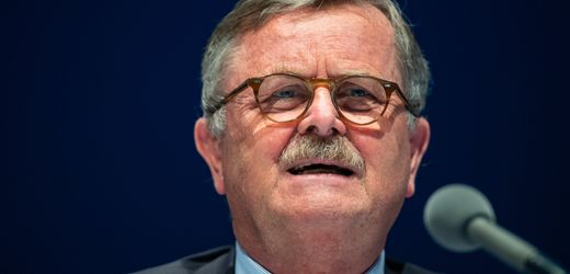 Corona in Deutschland: Montgomery fordert Bußgelder zur Durchsetzung von mehr Homeoffice