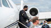 Witwe des ermordeten Präsidenten nach Haiti zurückgekehrt