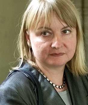 Vera Lengsfeld: Hohmann hätte nicht ausgeschlossen werden sollen