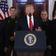 Trump sieht vorerst von Militärschlägen gegen Iran ab