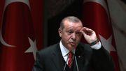 Warum die Europäer der Türkei in Idlib helfen müssen