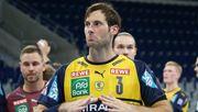 Handball-Bundesligisten verweigern Abstellung ihrer Nationalspieler