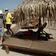 Maas erwartet Urlaub in Europa mit Einschränkungen