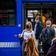 So beschränken Länder in Europa das öffentliche Leben