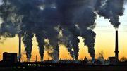 Klimaneutrale EU bis 2050? Die Mehrheit der Deutschen glaubt nicht dran