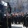Polizei rechtfertigt Taktik bei Corona-Demo in Kassel