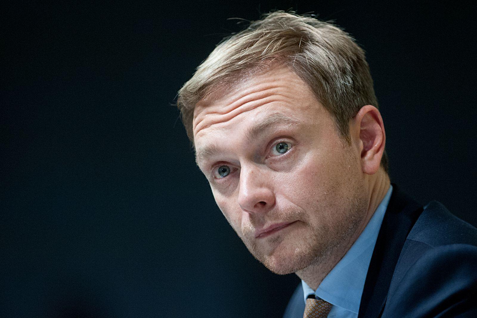 Bilderberg/ Lindner
