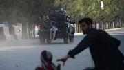 »In Kabul wird man für ein Smartphone und ein wenig Kleingeld ermordet«