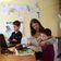 Gewerkschaft hält Laptop-Zuschuss für zu niedrig