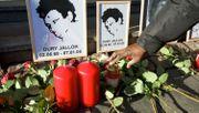 Justizministerium verweigert Ermittlern Gespräche mit Staatsanwälten