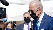Biden verurteilt Wahlrechtsreform als Diskriminierung von Afroamerikanern