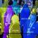 Bürgerrechtler reichen Beschwerden über Clearview AI ein