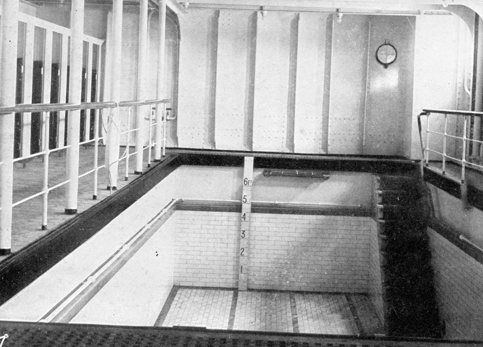 Pool_imago