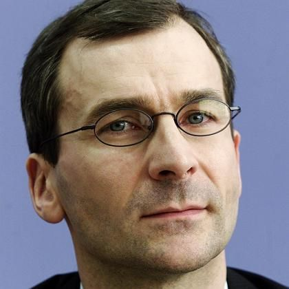 "Grünen-Politiker Beck: ""Top-Stars könnten unglaublich viel bewegen"""