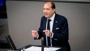 Dobrindt sieht AfD auf dem »direkten Weg zur neuen NPD«