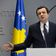 Regierung im Kosovo durch Misstrauensvotum gestürzt